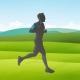 Google lanzará Google Fit, un servicio para recopilar nuestras mediciones de salud