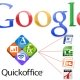 Google eliminará QuickOffice de Google Play