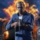 Rockstar Games anuncia GTA 5 para PC, Xbox One y PS4