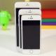 El coste del iPhone 6 no llega a 180 euros