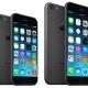 iPhone 6 de 4,7 y 5,5 pulgadas no saldrán a la vez