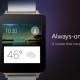 LG G Watch: características, precio y disponibilidad