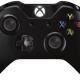 Microsoft lanza los drivers oficiales para poder usar el mando de Xbox One en PC