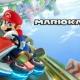 Mario Kart 8 vende 1,2 millones de unidades en 72 horas