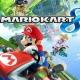 Nintendo confía en Wii U y recuerda que vende más que Xbox One