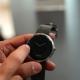 El Moto 360 se presentará el 4 de septiembre