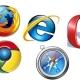 Los 10 mejores videojuegos gratis para tu navegador