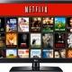 ¿Por qué no está disponible Netflix en España?