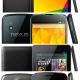 Android 5.0 Lollipop llega a los Nexus de España