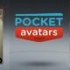 ¿Animaciones que te imitan? Ya es posible con Pocket Avatars de Intel