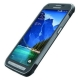 Samsung anuncia su nuevo Galaxy S5 Active