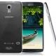 Samsung Galaxy Mega 7.0, se filtra otro phablet más de la coreana