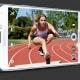 Samsung Galaxy S5 y Sony Xperia Z2, los smartphones con la mejor cámara del mercado