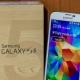 Android Kitkat 4.4.3 estará disponible para Samsung Galaxy S5 este mes