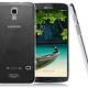 Samsung Galaxy W, el nuevo phablet de 7 pulgadas