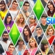 Sims 4 lleva a un nuevo nivel las emociones de los personajes
