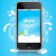 Skype 5.0 para iPhone disponible la próxima semana