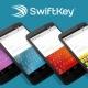 Swiftkey 5.0: mejorado y gratuito