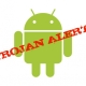 100.000 smartphones Android infectados con un virus en 24 horas