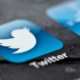 Twitter ahora muestra tweets de usuarios que no seguimos