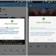 Twitter incorpora un botón exclusivo para compartir tweets en WhatsApp