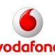 Vodafone regala smartphones en el BlackFriday