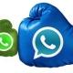 WhatsApp Plus supera en descargas al WhatsApp oficial