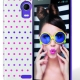 Mediaset y Wiko lanzan el smartphone Divinity