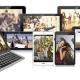Las 8 mejores tablets chinas del momento