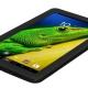 Woxter presenta QX 101, su tablet de 10,1 pulgadas