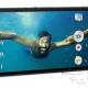 Encuentran spyware en teléfonos Sony Xperia