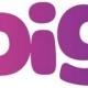Yoigo ofrece la conectividad 4G gratis a sus clientes de tarjeta