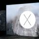 OS X Yosemite, la actualización de Mac hacia iOS