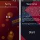 Nokia lanza el Z Launcher para Android