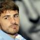 La polémica reacción de Casillas en Instagram