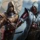 Assassin's Creed: Memories, la saga llega al móvil de forma gratuita