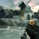 Primer gameplay del multijugador de COD Advanced Warfare