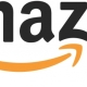 Ofertas en Amazon España por el BlackFriday