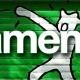 Amena presenta su oferta convergente por 35 euros mensuales