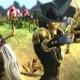 Descubre Battleborn, los creadores de Borderlands integran el rol en un shooter