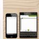 BlackBerry Passport, el próximo dispositivo cuadrado de BlackBerry