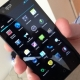 Hackean el Blackphone, el smartphone anti-NSA