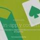 Descargar apps y juegos más baratos en la Google Play