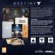 Qué contenidos traerán las 2 ediciones especiales de Destiny