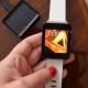 Review LG G Watch: lo hemos probado y nos encanta