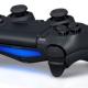 Cómo utilizar el mando de PS4 en PS3 sin cables