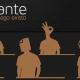 eGarante permite denunciar delitos en Internet