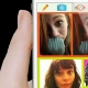 French Girls, la app para iOS que interpreta los selfies