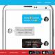 FuseMe, la alternativa más completa a WhatsApp