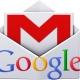 Gmail ahora disponible en gallego y 12 idiomas más